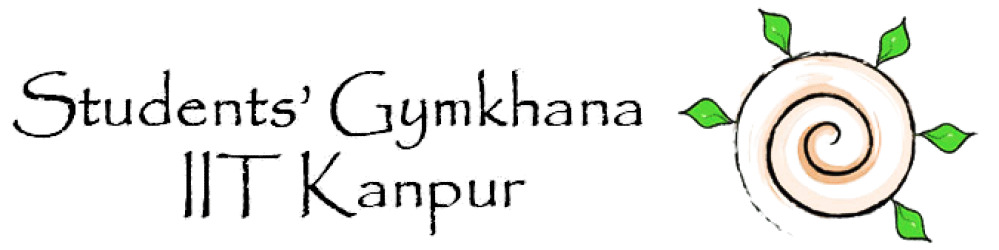 Students' Gymkhana