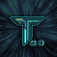 Techkriti