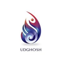 Udghosh