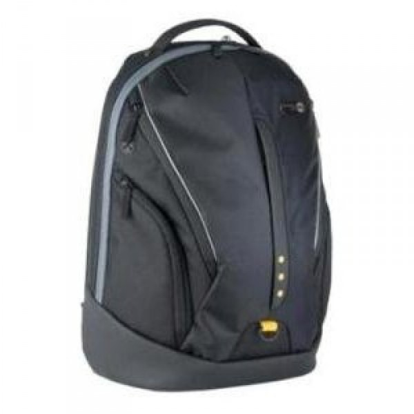 targus_synergy_backpack_3