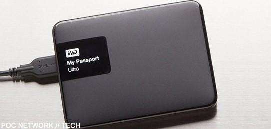 4TB-My-Passport-External-Drive