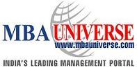 MBA Universe