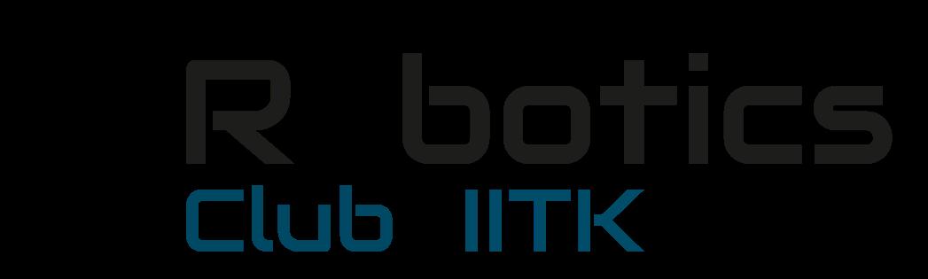 Home Robotics Club
